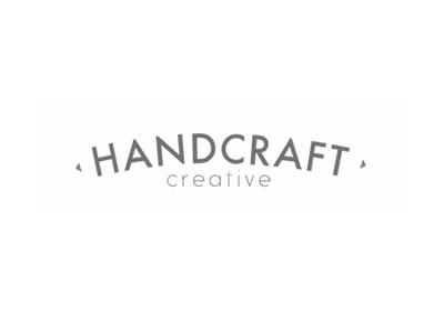handcraft.png