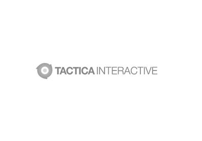 Tactica.png