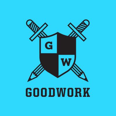 Goodwork-Logo.png