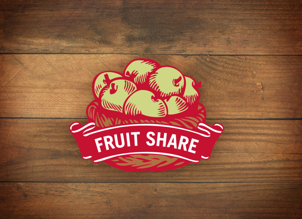 fruit-share.png