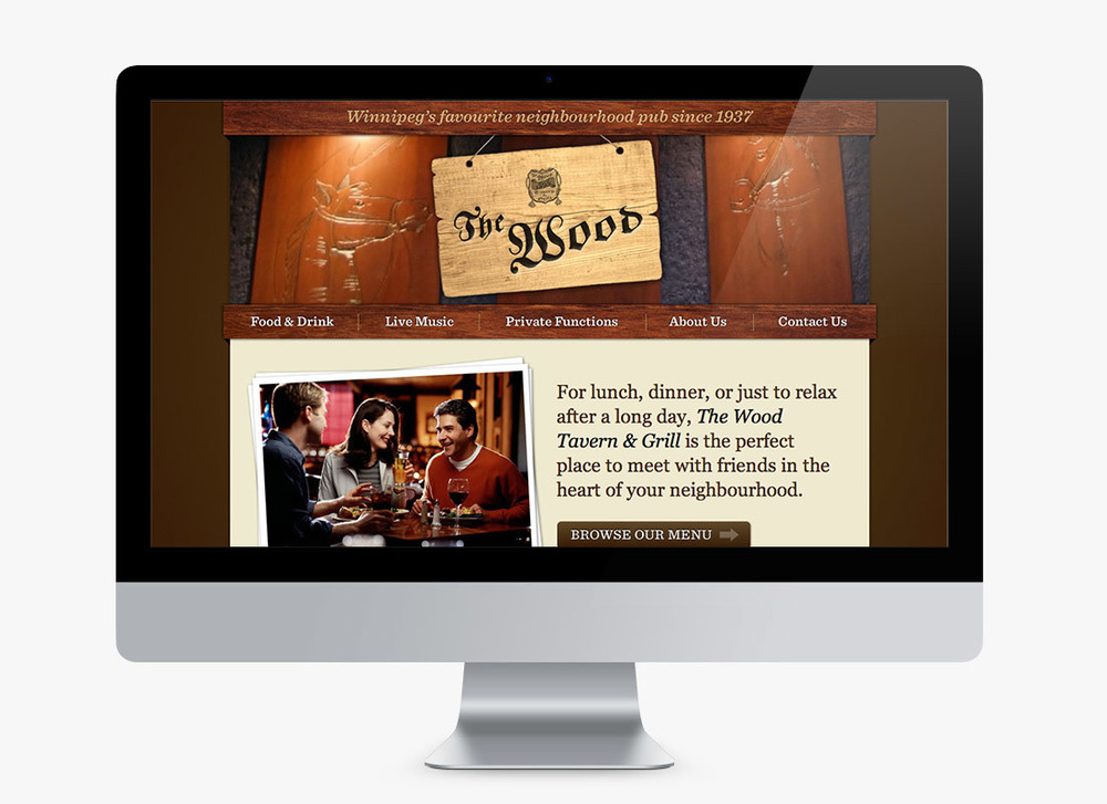 Wood-Tavern-Wesbite-in-Imac.jpg