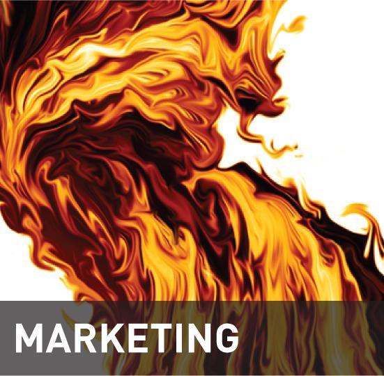 marketing_solutions.jpg
