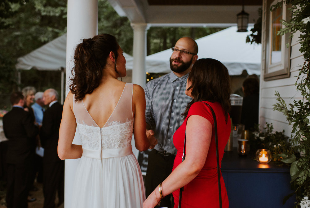 Wedding-430.jpg
