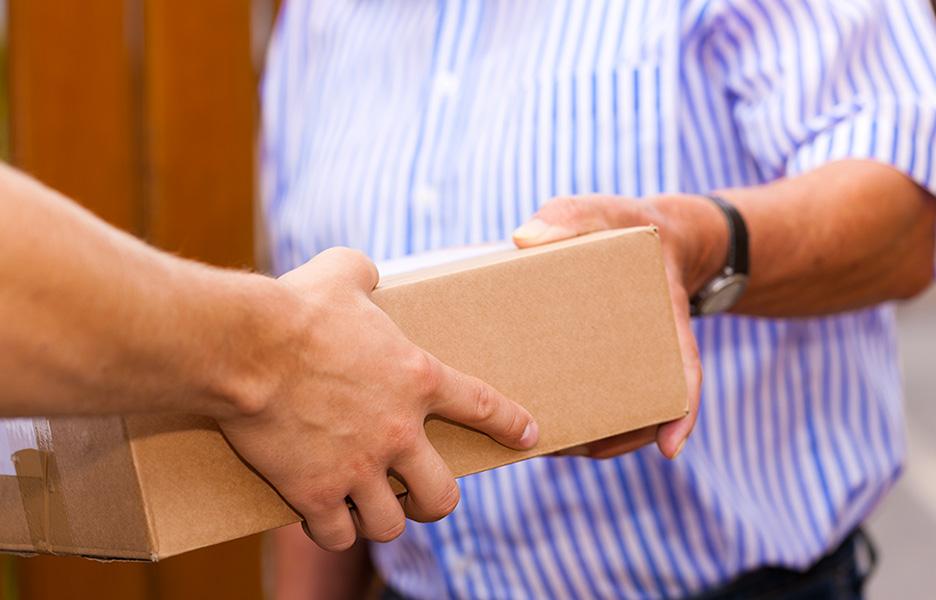 Packagepickup2.jpg