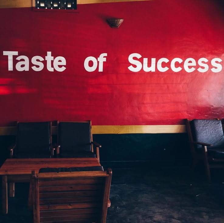 Taste of success.jpeg