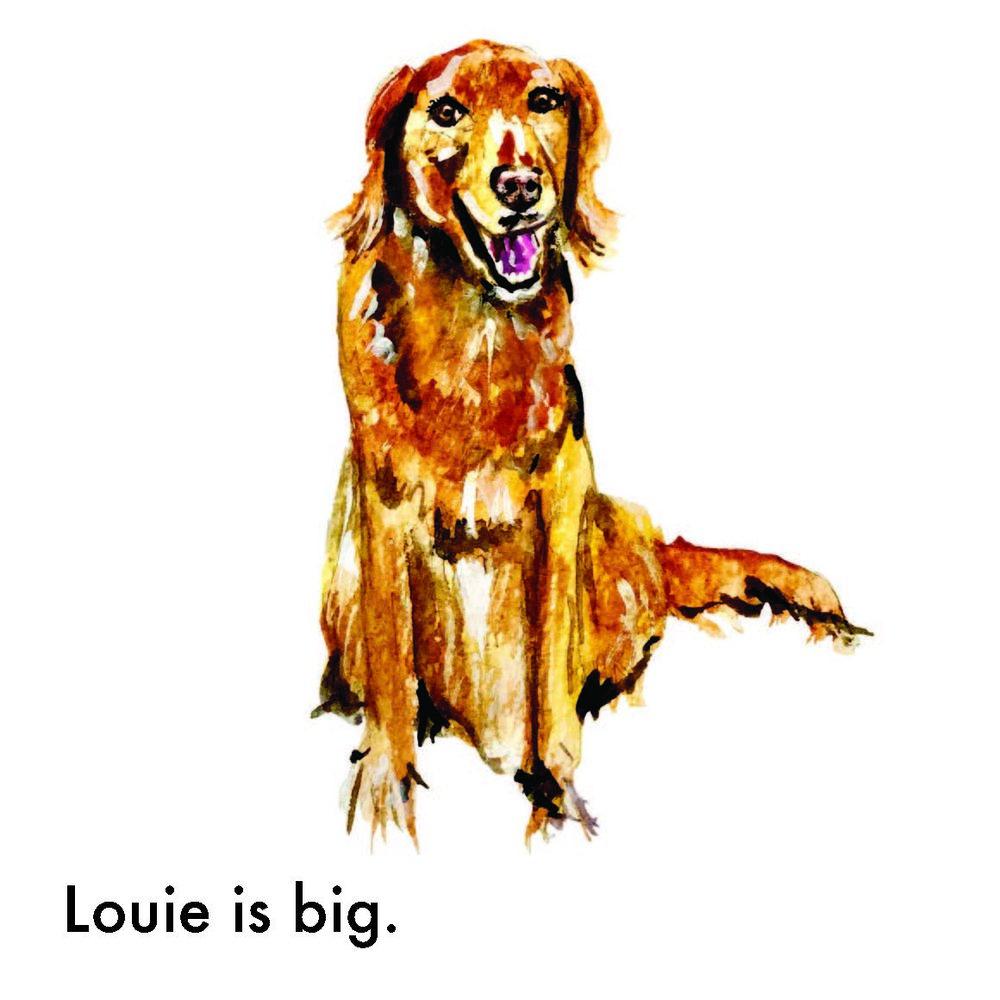 JUST LIKE LOUIE by Yuliya Tsukerman_Page_04.jpg