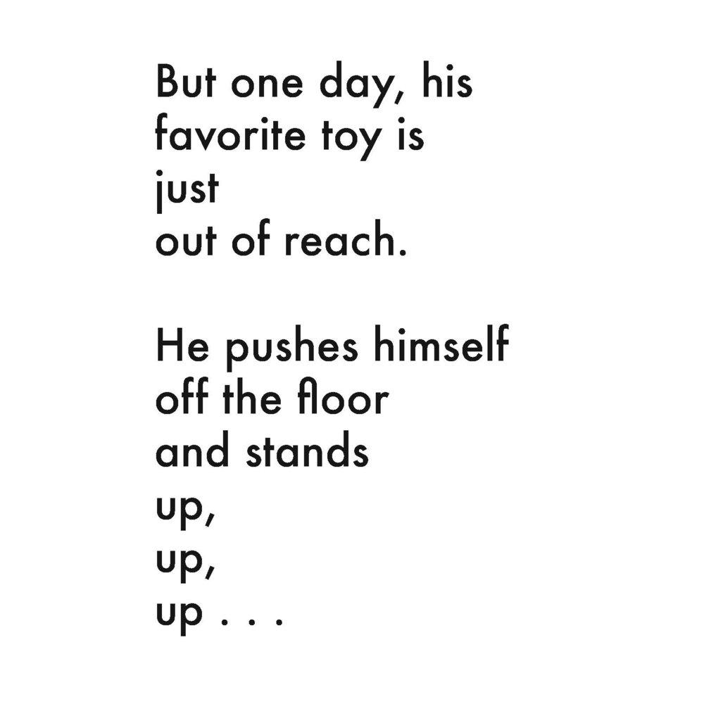 JUST LIKE LOUIE by Yuliya Tsukerman_Page_27.jpg