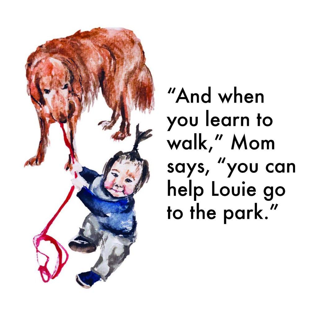 JUST LIKE LOUIE by Yuliya Tsukerman_Page_32.jpg