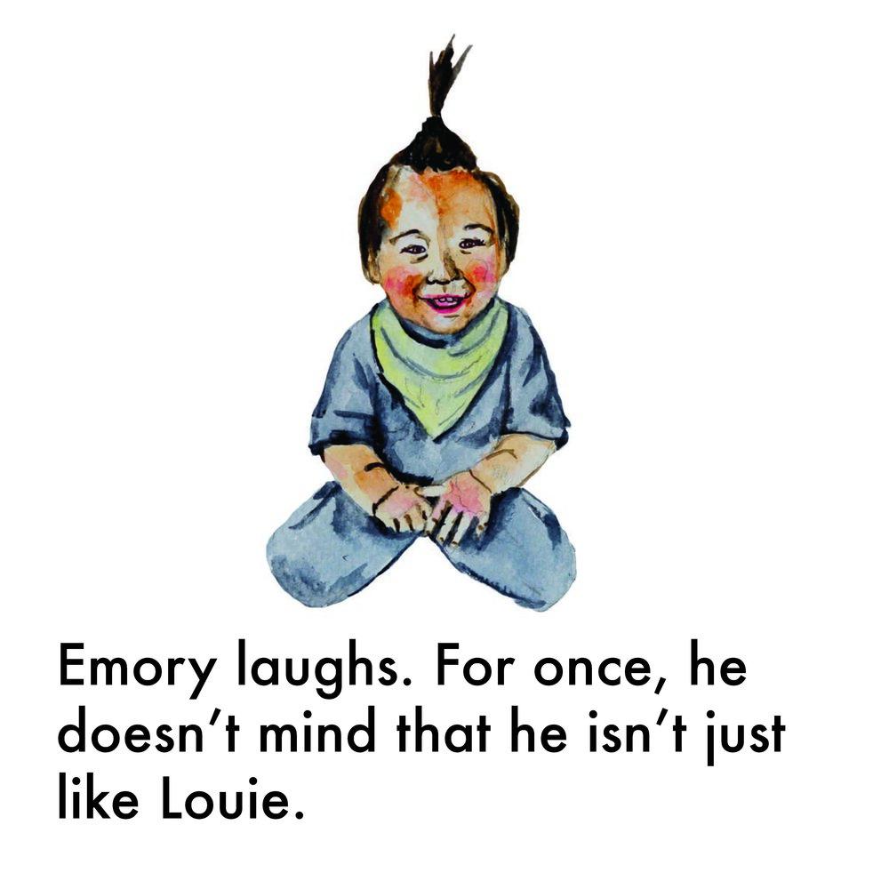 JUST LIKE LOUIE by Yuliya Tsukerman_Page_46.jpg