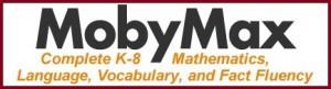 MobyMax_Logo-300x81.jpg