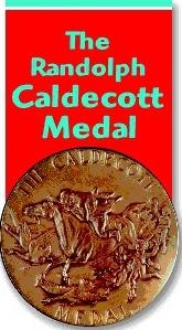 CaldecottMedal.jpg
