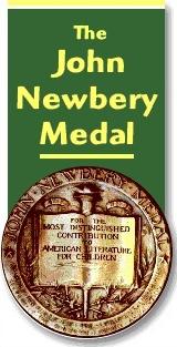 NewberryMedal.jpg