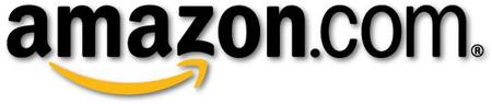 AmazonBig.png