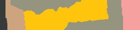 FINAL_FOLB_logo.png