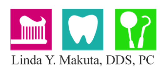 Dr Linda Makuta DDS