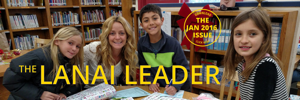 Leader-Jan.jpg