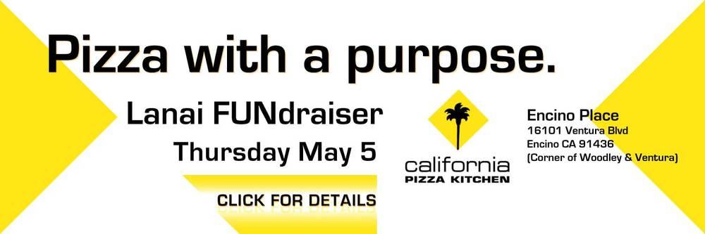 CPK-Fundraiser.jpg