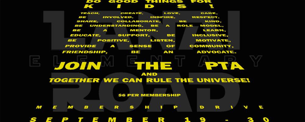 2016 0913 Website banner.jpg