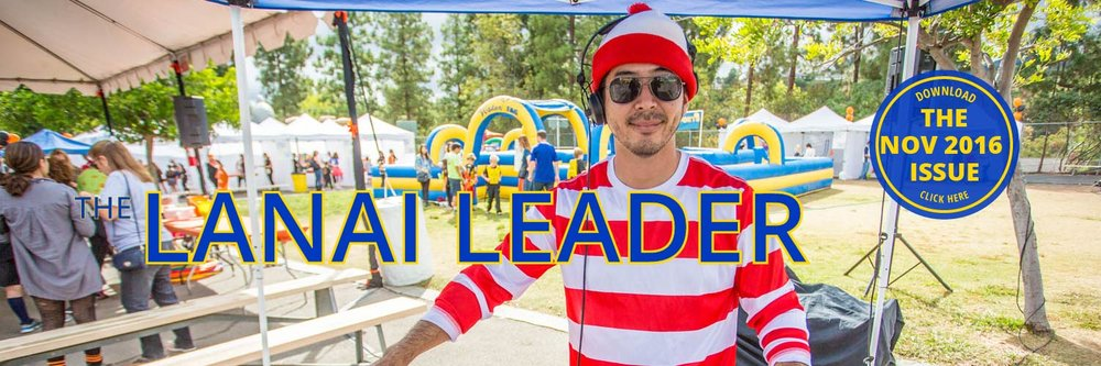 Lanai-Leader-Nov2016