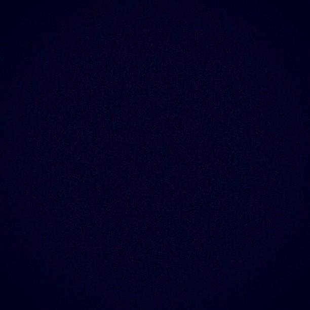 #insomnia  (Taken with  instagram )