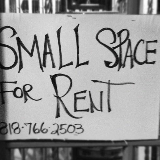 Life is rent. (Taken with  Instagram )