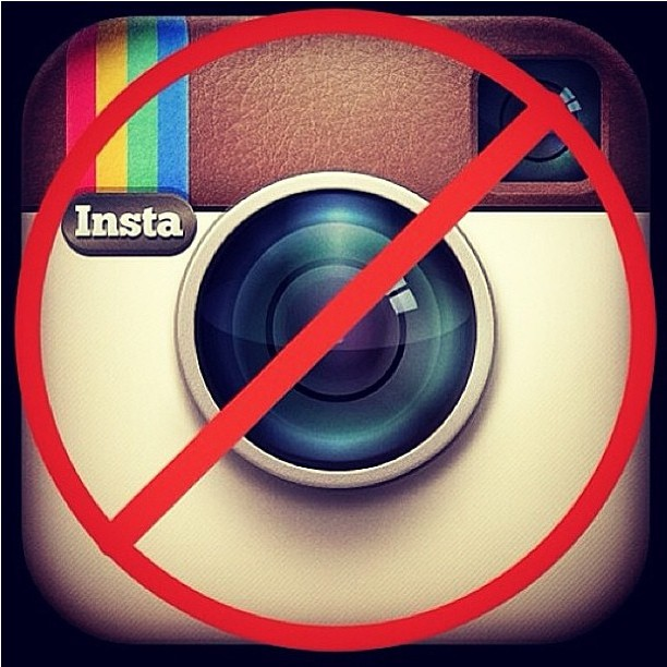 We'll see what happens #instagram…#jan16