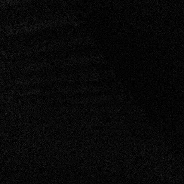 Its dark, eaaaarly am. #abyss  (at Mia casa)