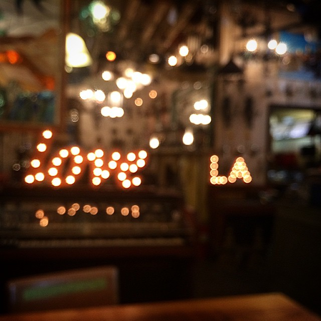 Months ago, I was on a mission to find a globe as a fast pass to travelling again and I found this angle. Despite the blurs, its been an incredible journey learning anew and more being in the City of Angels. So many beautiful people and life around on or off the streets. Open your eyes, see the light. Dot, dot, dot…love. #losangeles #la #love #light #nofilter #latergram #canon