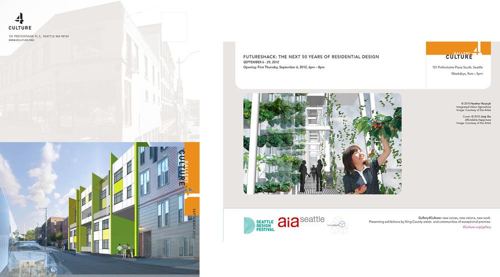 exhibits & lectures, work-2.jpg