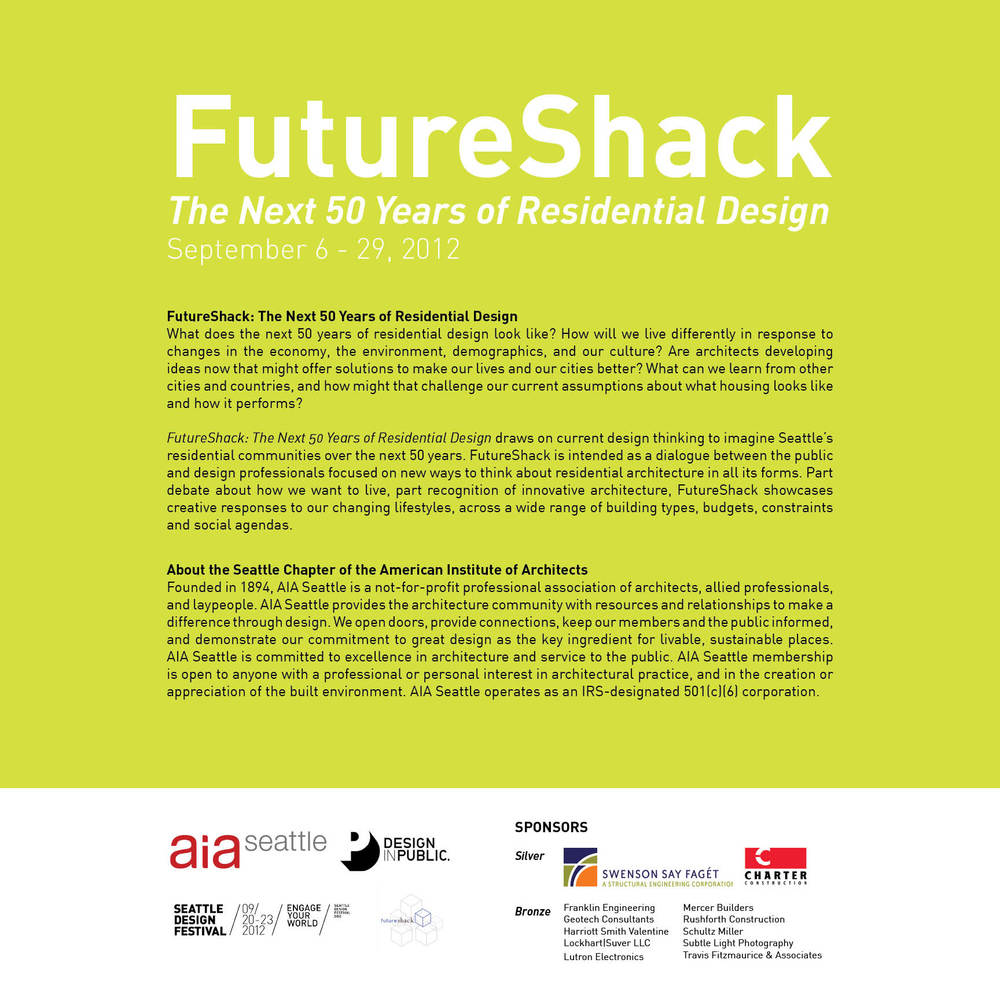 futureshack title lime2.jpg