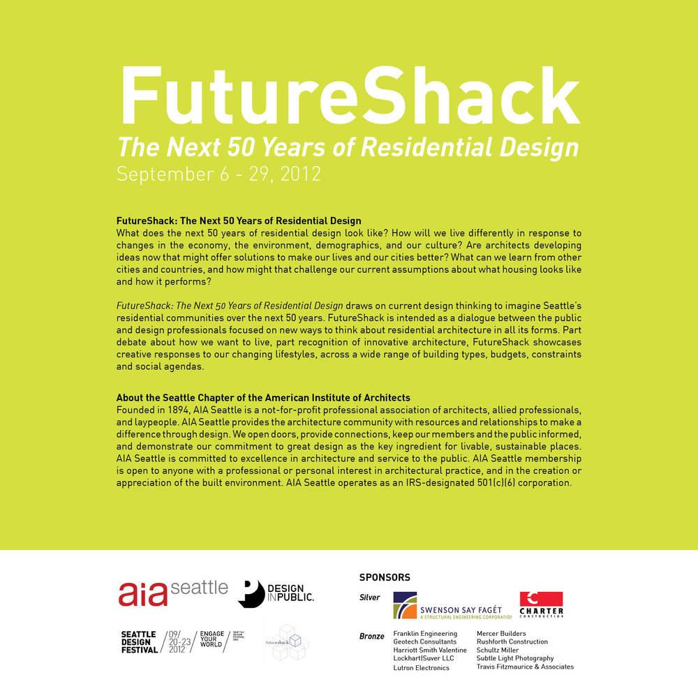 futureshack title lime2.jpg