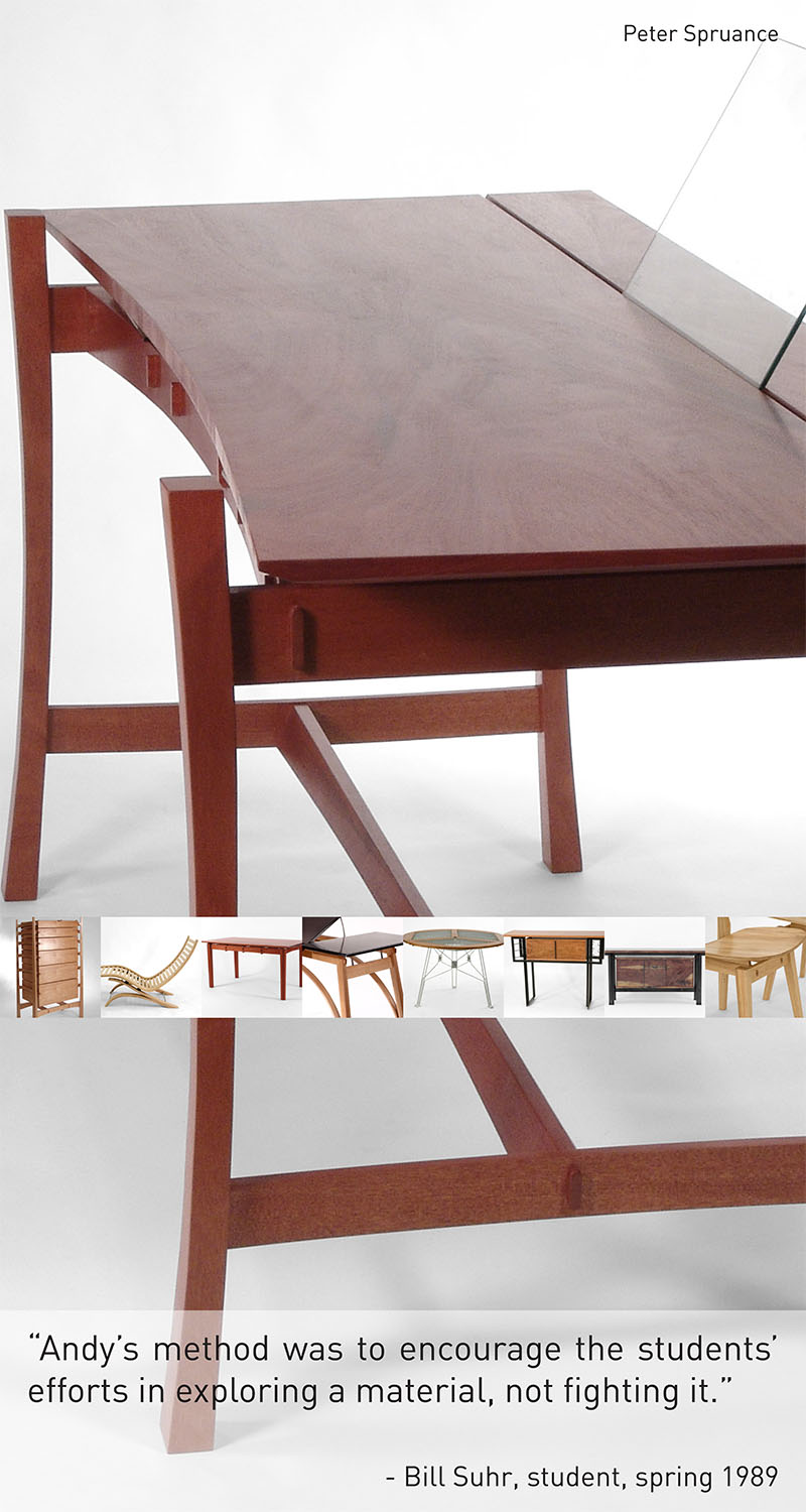 Furniture Studio layout4a-4.jpg