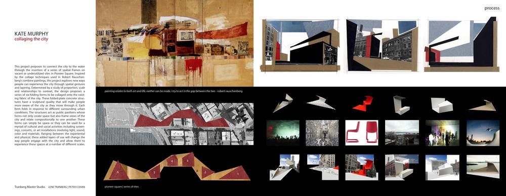Kate Murphy_Tranberg Master Studio_Spring 2011-3b copy 2a.jpg