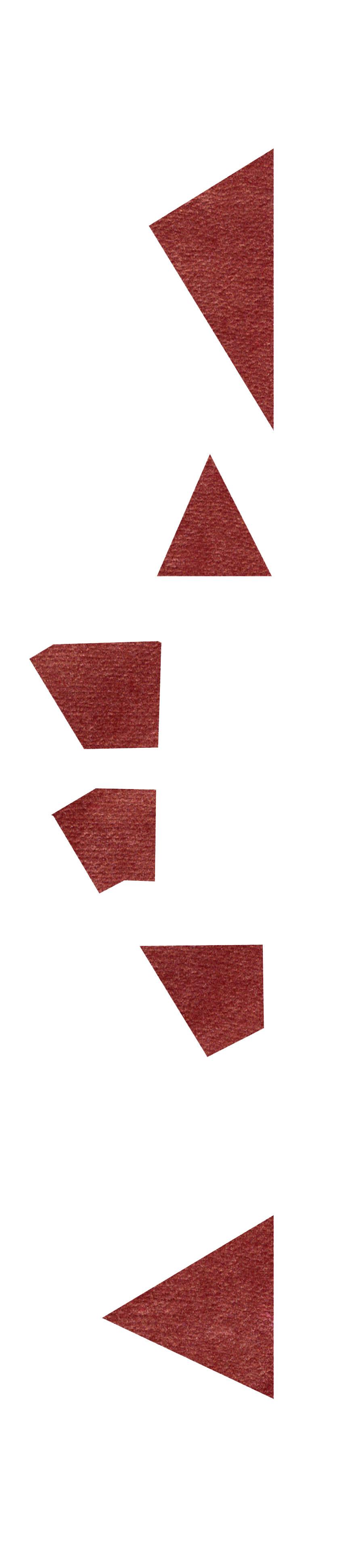 L_pieces copy.jpg