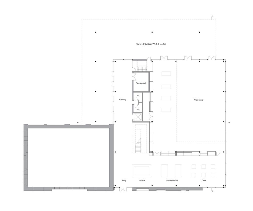 plan1a.jpg