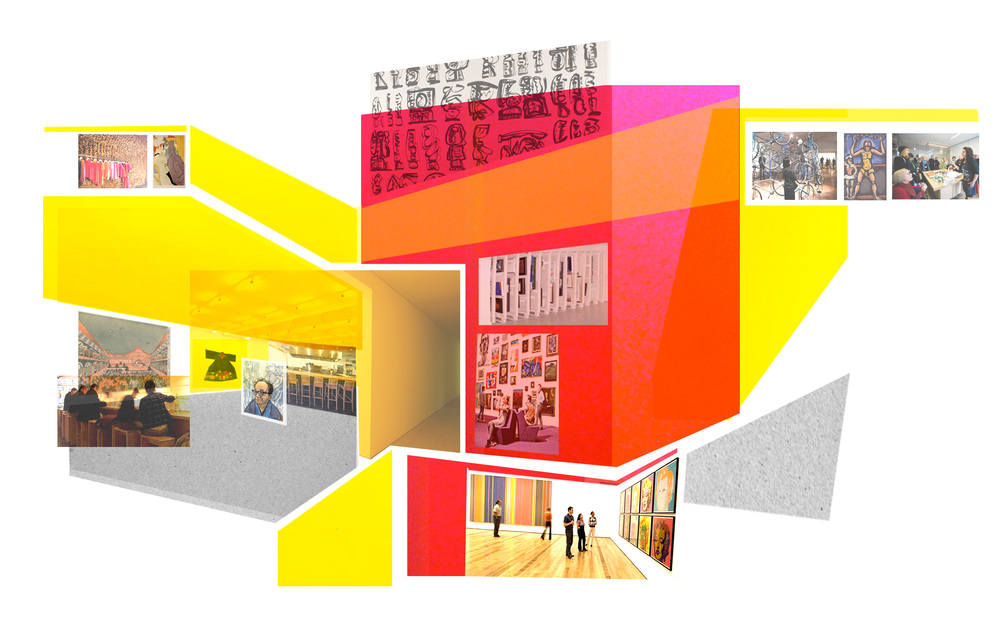 kmurphy_thesis fall 2012_concept collage.jpg