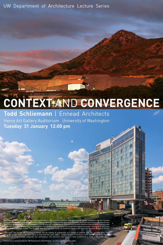 Todd Schliemann Lecture (1).jpg