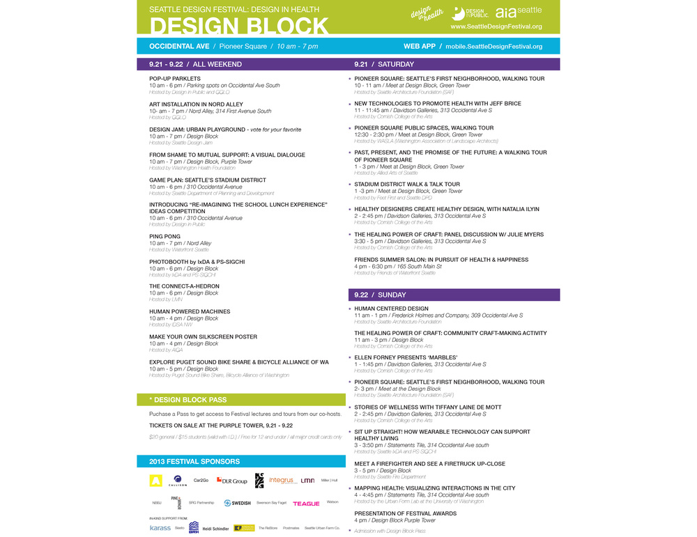 SDF Design Block_Flyer-1.jpg