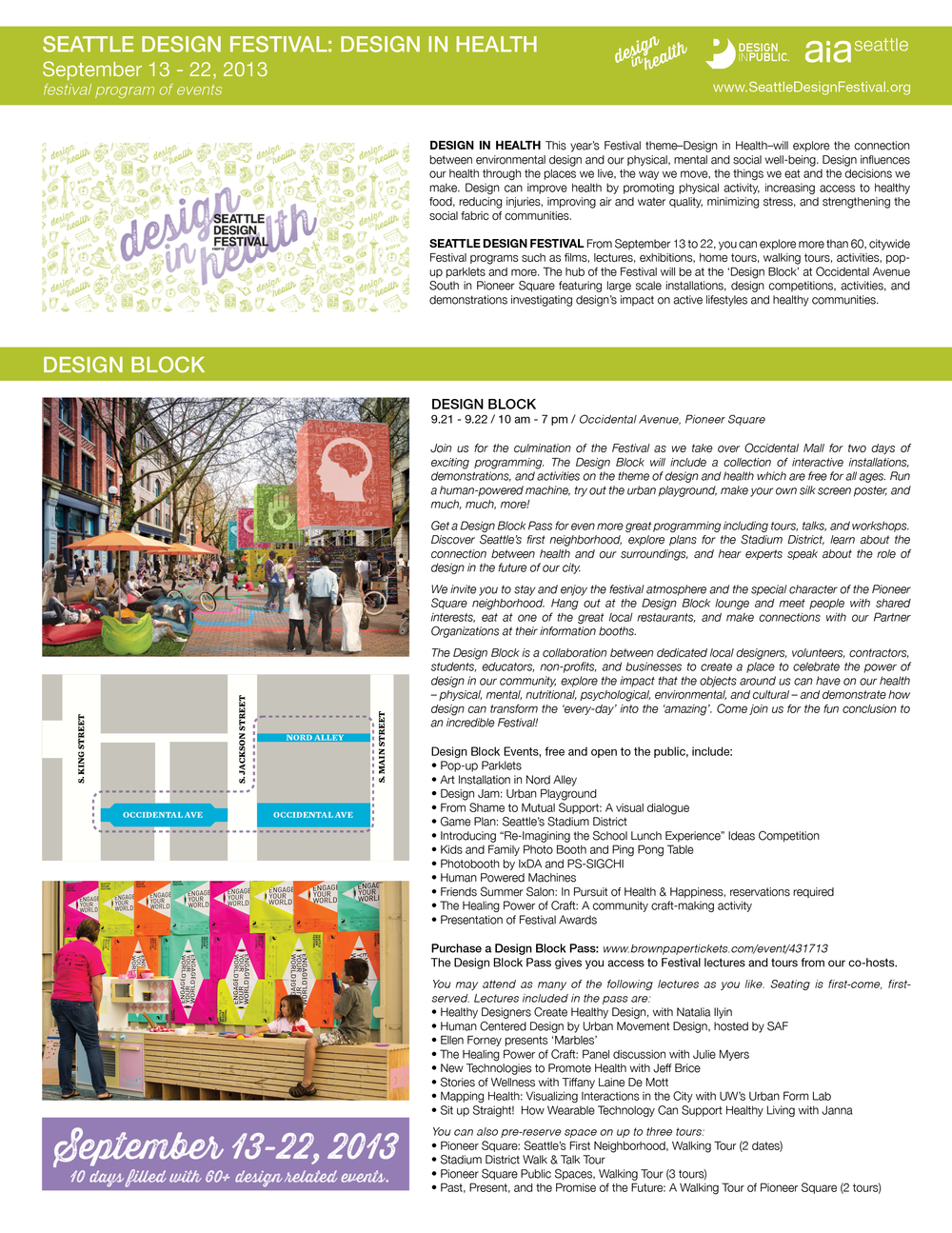 SDF13_festival program_of_events_web2.jpg