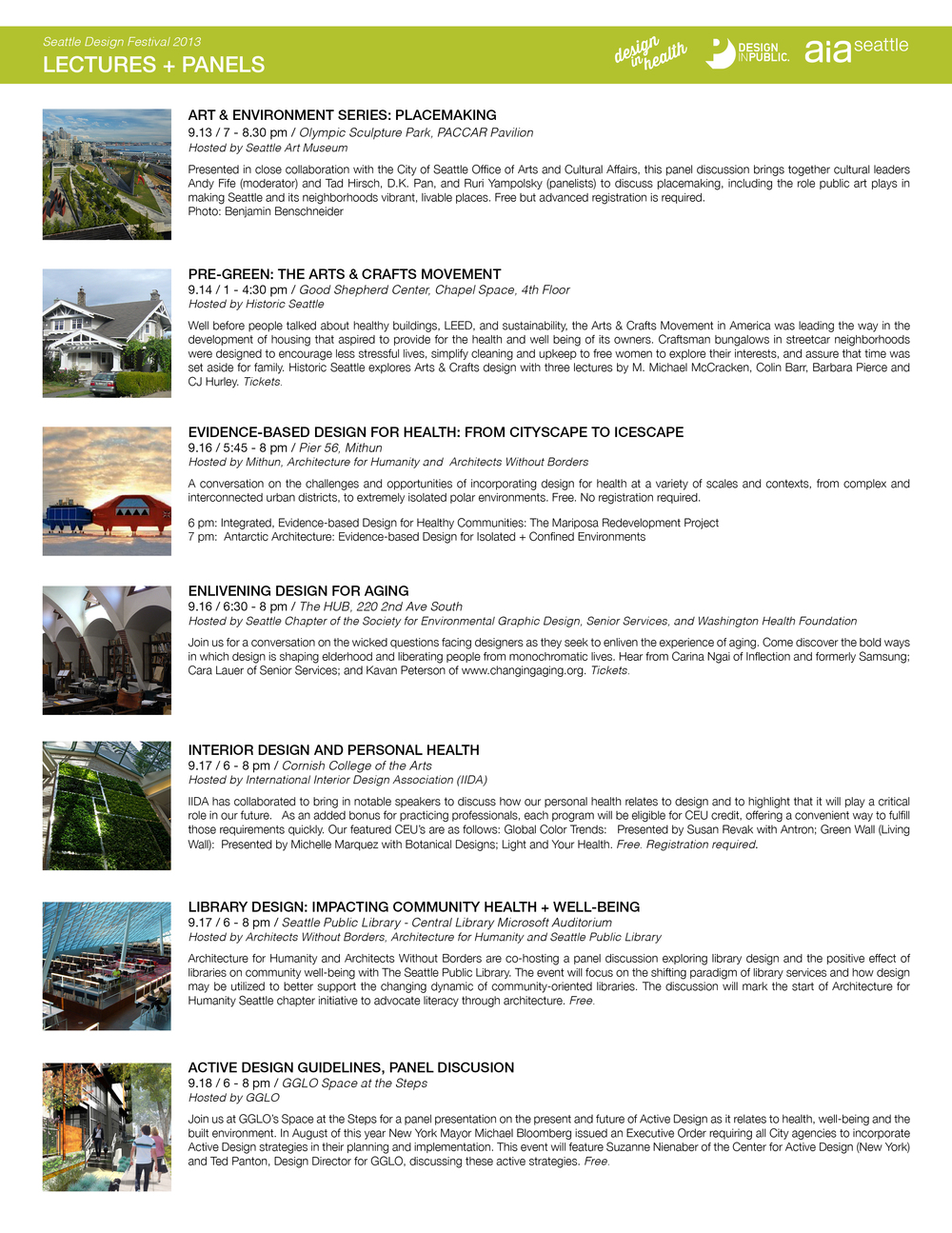 SDF13_festival program_of_events_web23.jpg