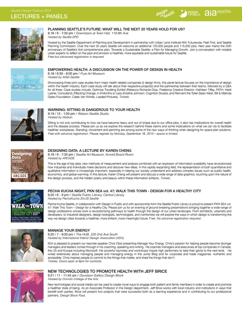 SDF13_festival program_of_events_web24.jpg