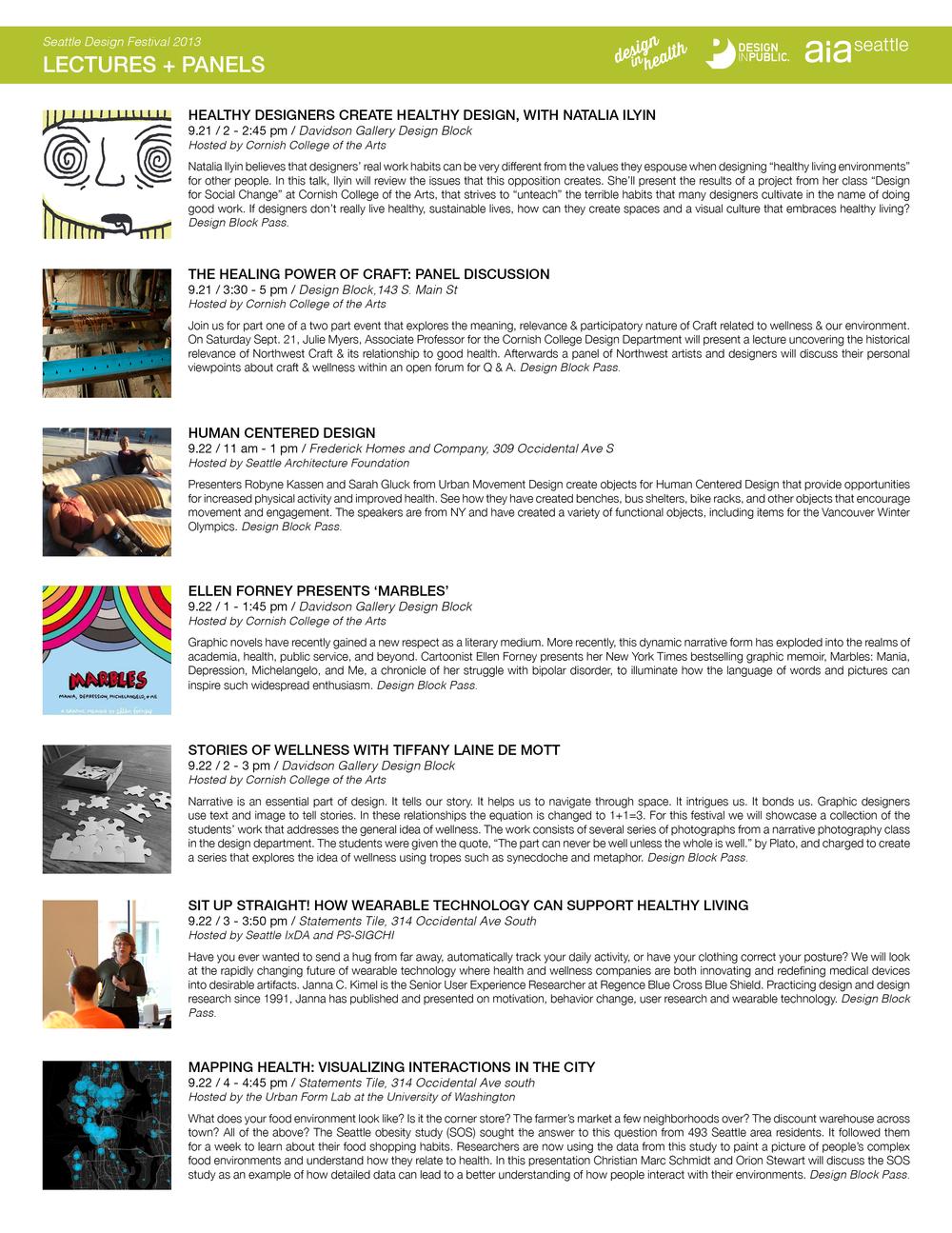 SDF13_festival program_of_events_web25.jpg