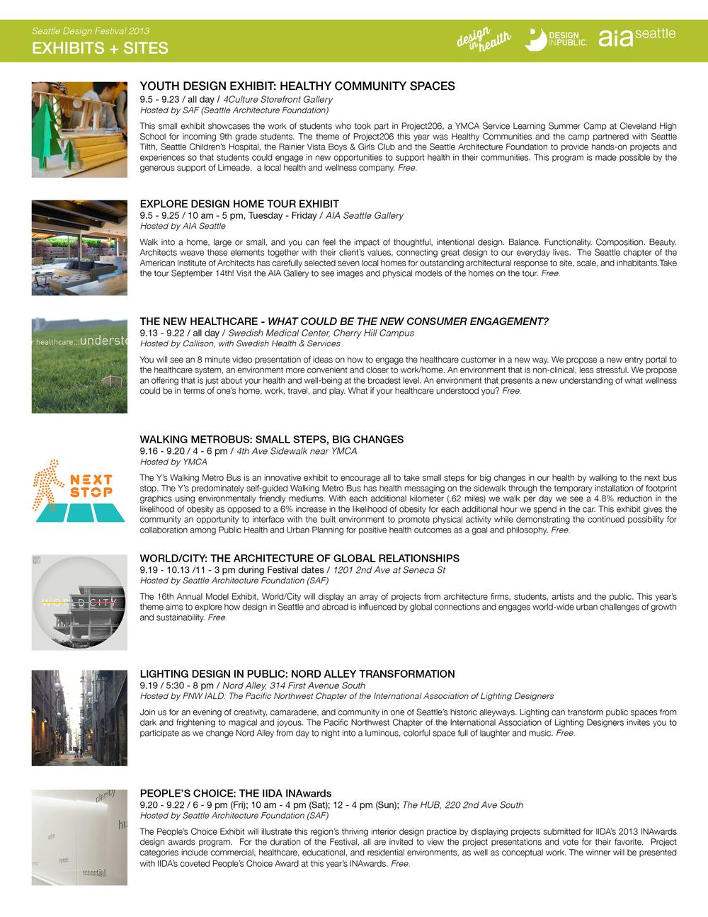 SDF13_festival program_of_events_web26.jpg