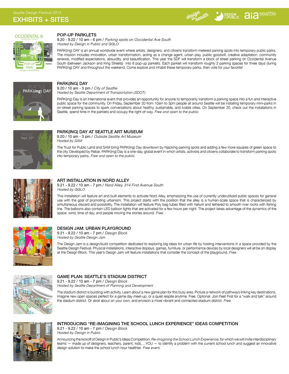 SDF13_festival program_of_events_web27.jpg