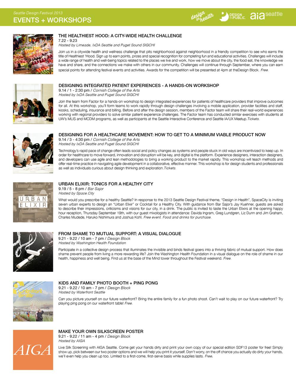 SDF13_festival program_of_events_web28.jpg