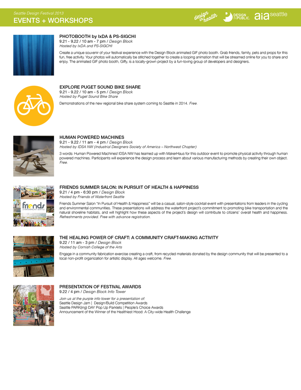 SDF13_festival program_of_events_web29.jpg