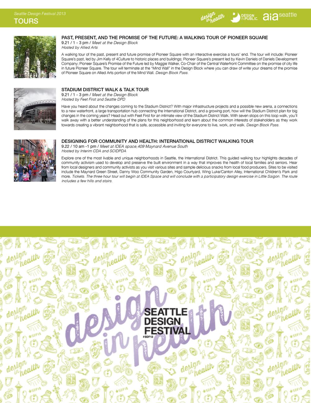 SDF13_festival program_of_events_web211.jpg
