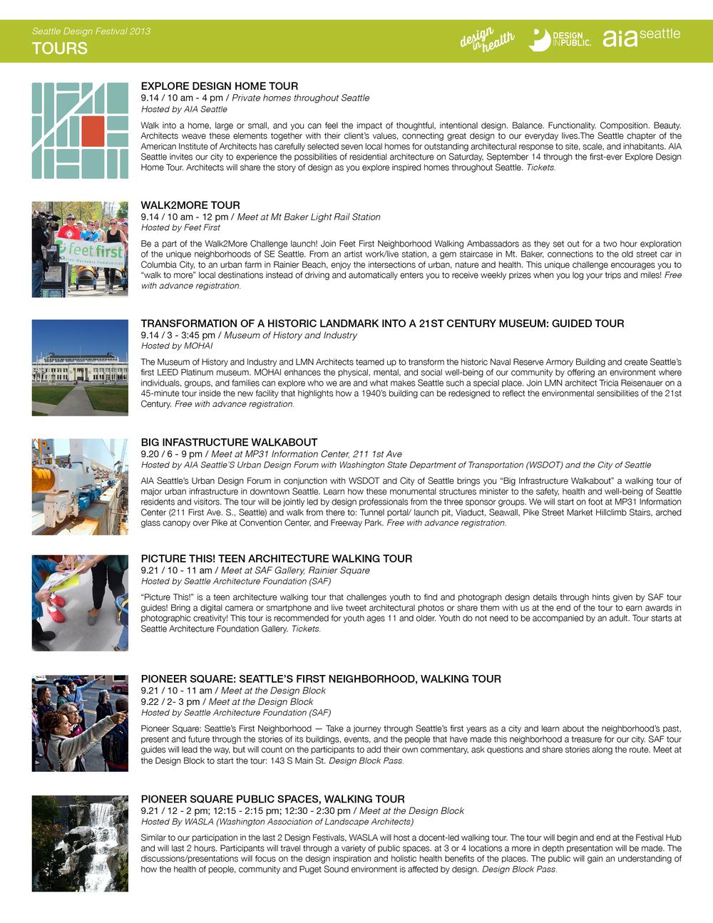 SDF13_festival program_of_events_web210.jpg