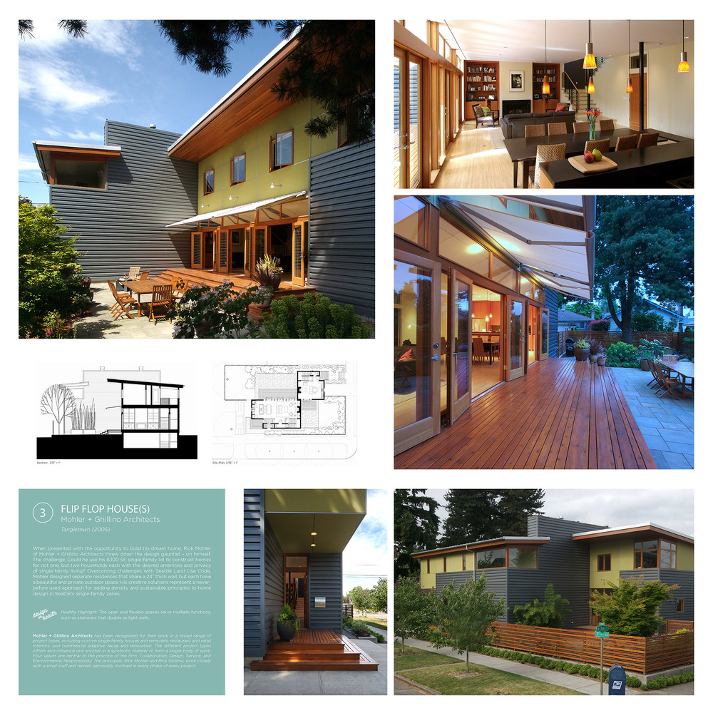 AIA Home Tour, Exhibit, board layouts, 8.214.jpg
