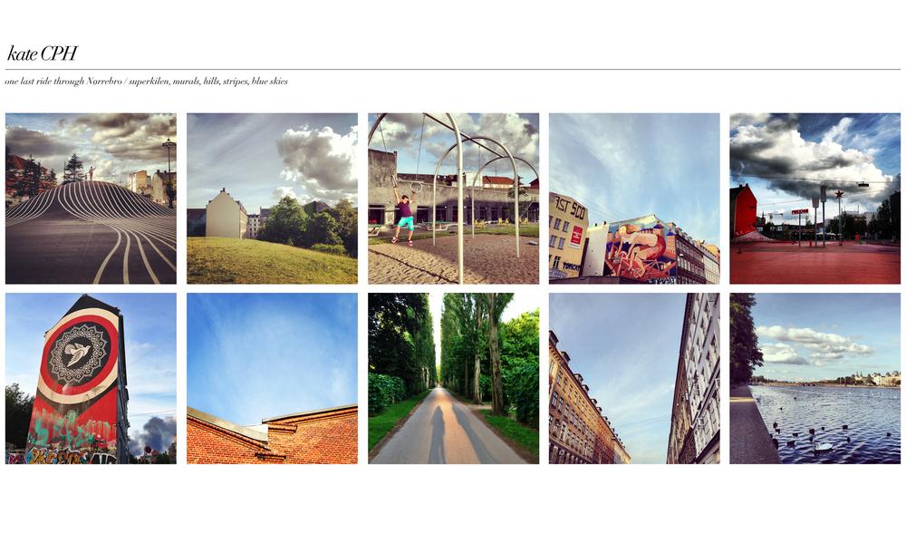 katecph blog1.jpg